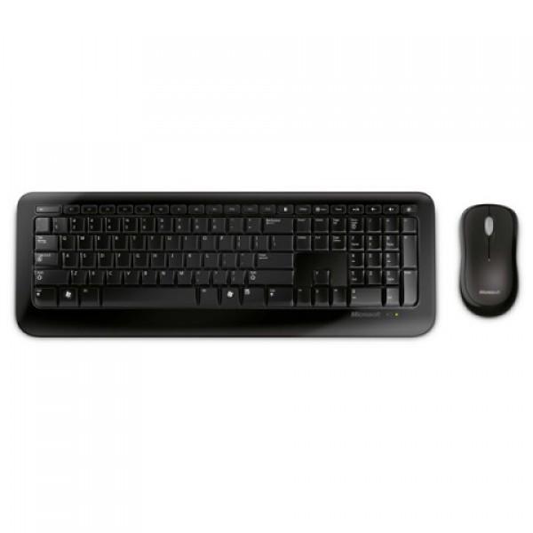 Microsoft Desktop800