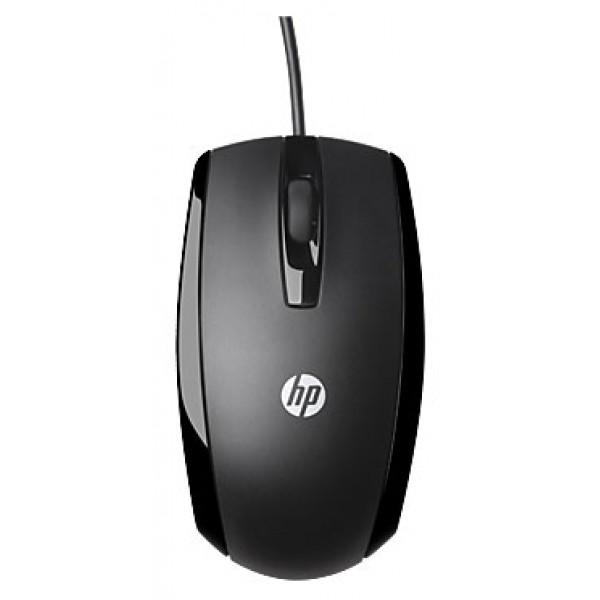 HP E5E76AA X500 Wired