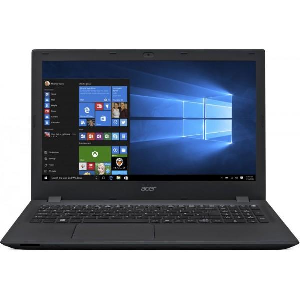 Acer Extensa 2520G