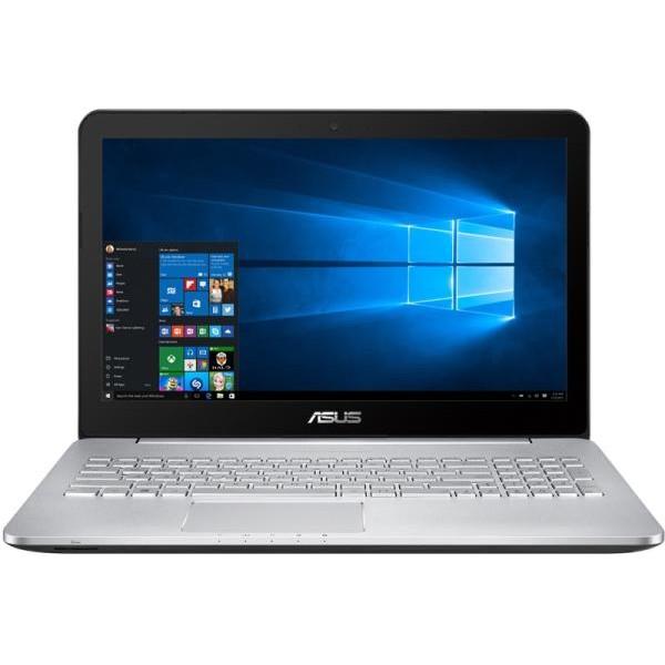 Asus N552VX-XO279T