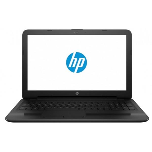 HP HP 250 G5