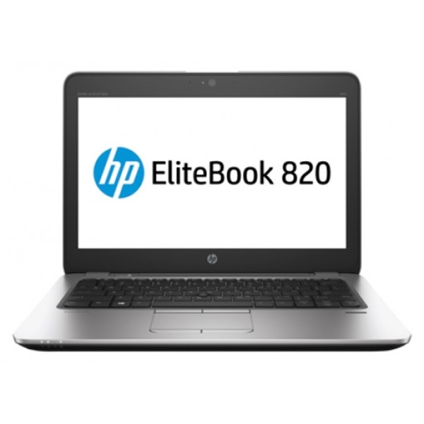 HP EliteBook 820 G3