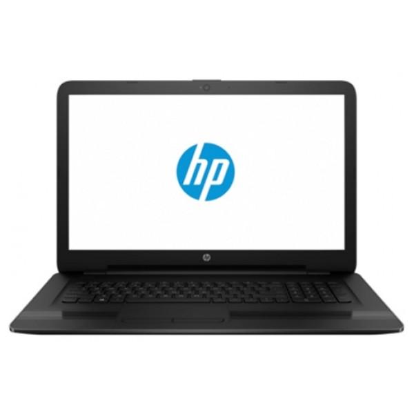 HP 17-x007ur