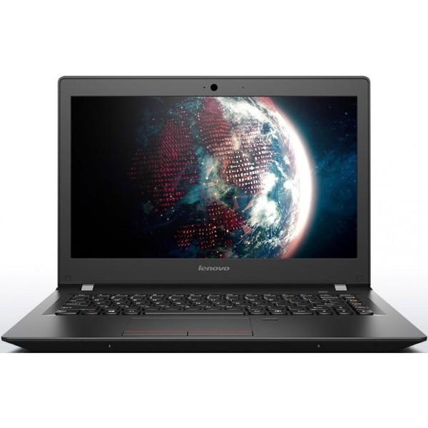 Lenovo ThinkPad Edge E31-80