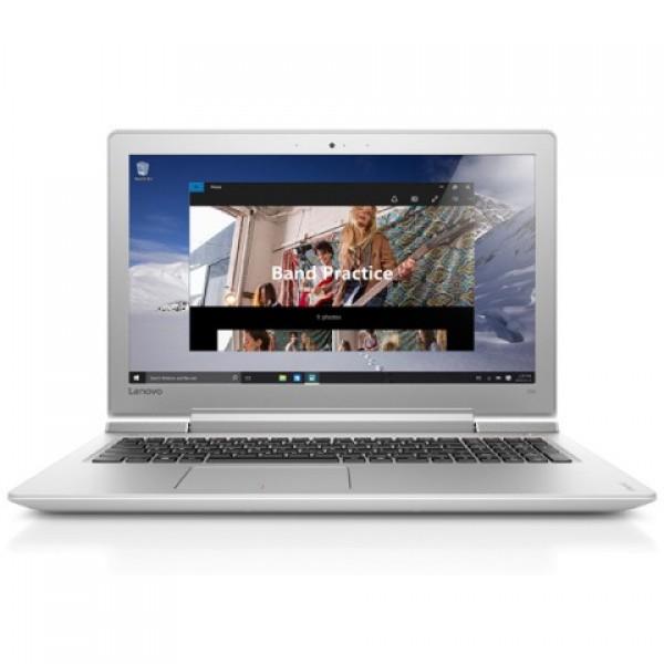 Lenovo IdeaPad 710s-13