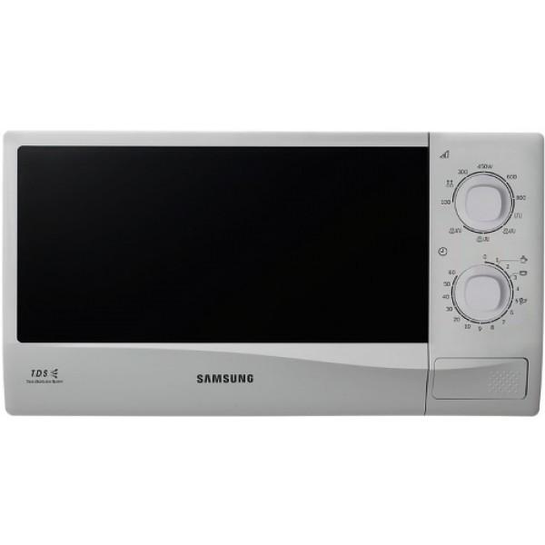 Samsung GE81KRW-2