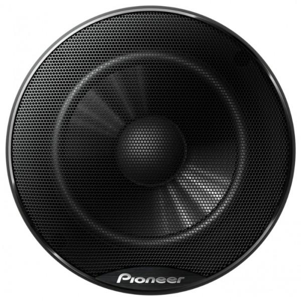 Pioneer TS-G133CI