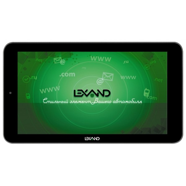 Lexand SB7 HD