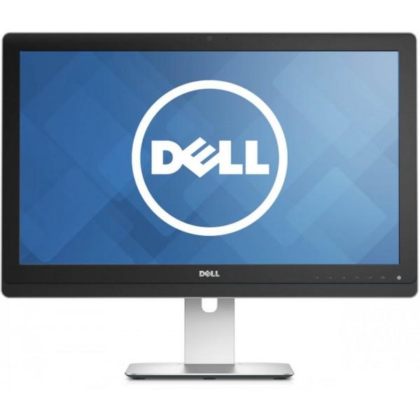 Dell UZ2315H