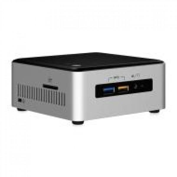 MicroXperts �200-10