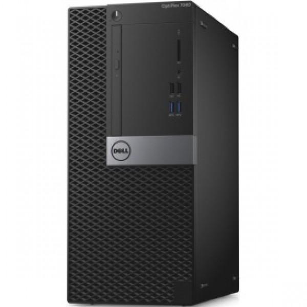 Dell OptiPlex 7040MT