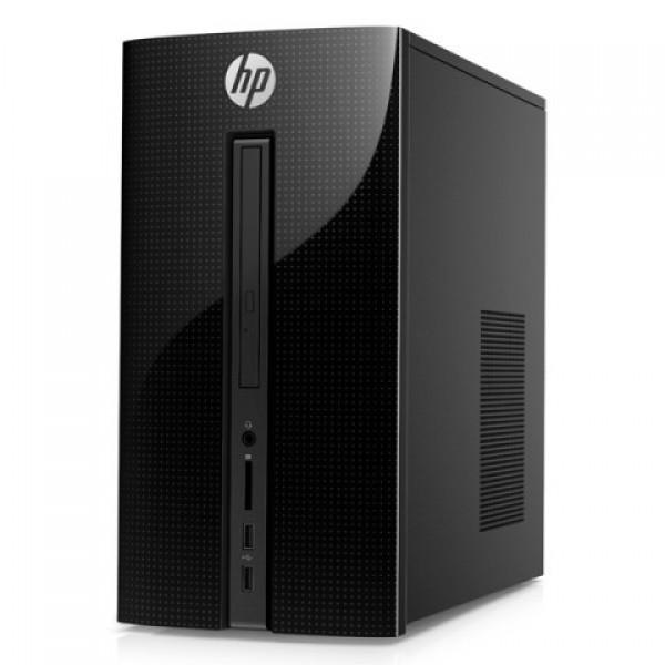 HP 460-a062ur