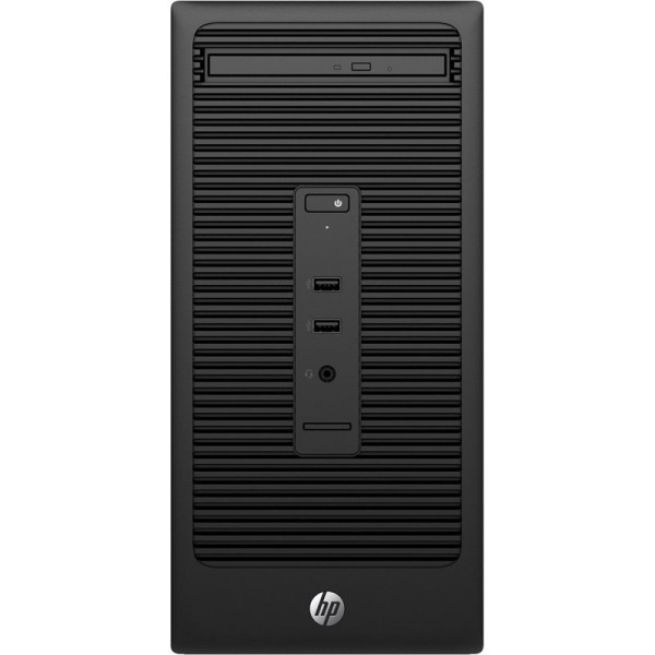 HP HP 280 G2 MT