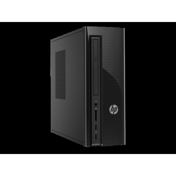 HP 260-p131ur