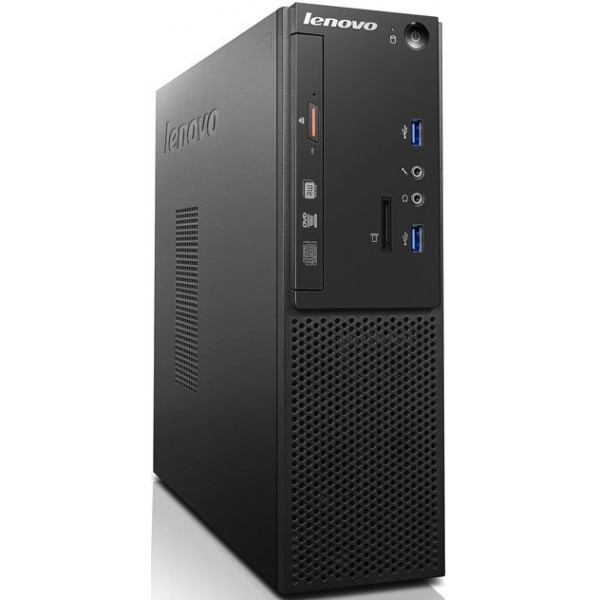 Lenovo ThinkCentre S510 SFF