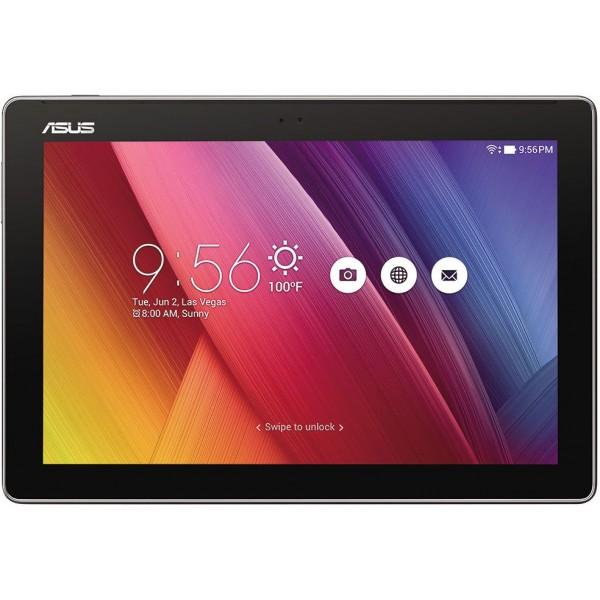 Asus ZenPad 10.1 Z300M