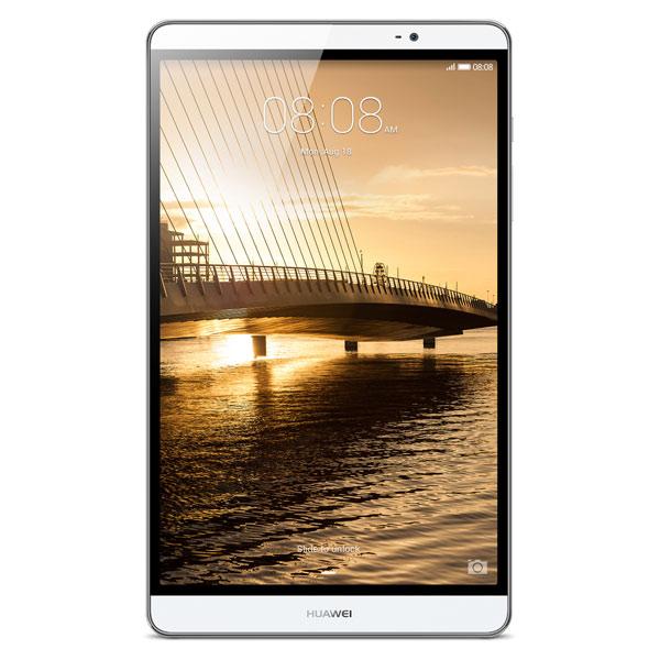 "Huawei MediaPad M2 8"" 16GB LTE"