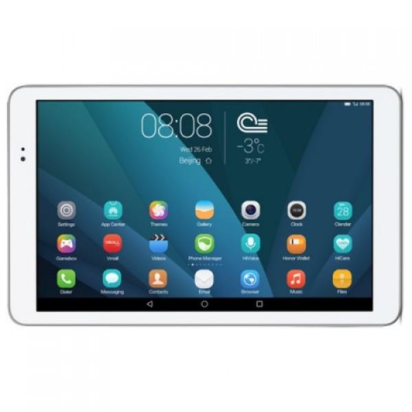 Huawei MediaPad T1-A21L