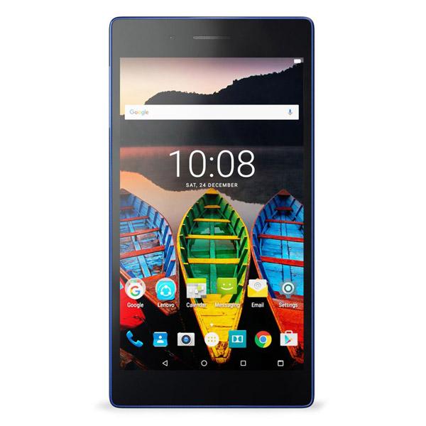 Lenovo Yoga Tablet 3-730X