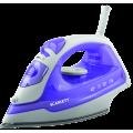 Утюг Scarlett SC-SI30P10 Purple