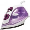 Утюг Scarlett SC-SI30S06 (SC-SI30S06)White/Purple