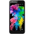 Смартфон Digma LINX TRIX 4G (LS5041PL) Black