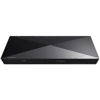3D Blu-Ray плеер Sony 4K BDP-S6200/BM