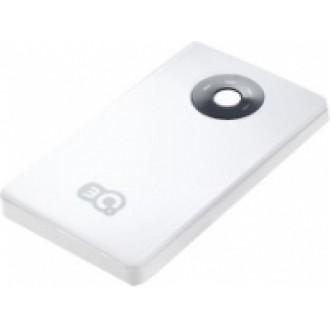 Внешний аккумулятор 3Q Q-EnerGo Power Bank 2000 White