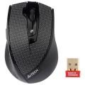 Мышь A4Tech G10-730F Black USB (G10-730F-1)