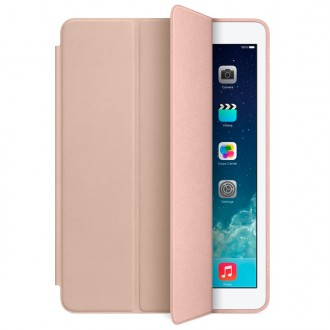 Чехол для iPad Air, Apple Smart Cover MF048ZM/A Beige