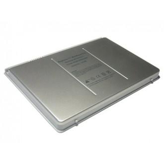 "Аккумуляторная батарея  для ноутбука Apple MacBook Pro 17"" MA458G/A"