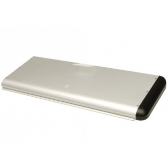 "Аккумуляторная батарея  для ноутбука Apple MacBook Pro 13"" MB771G/A"