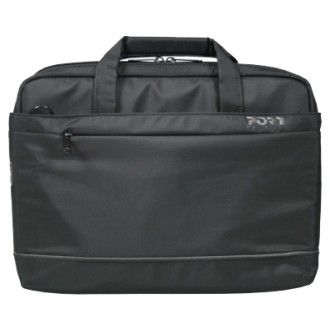 Кейс для ноутбука PORT Designs Palermo 13 140340 Black