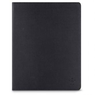 Чехол для планшета iPad Air Belkin Black F7N053B2C00