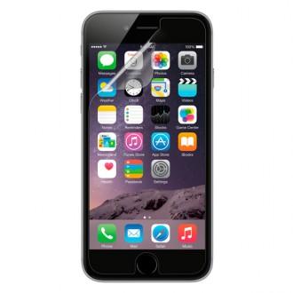 Защитная плёнка Belkin для iPhone 6 F8W526bt