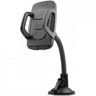 Универсальный автомобильный держатель Capdase Car  Air vent mount holder RACER HR00-CA01
