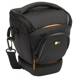 Сумка для DSLR камер Case Logic SLRC-200 Black