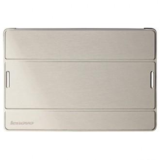 Чехол+пленка для планшетного компьютера Lenovo для Lenovo A7600 Silver 888016534