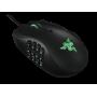 Мышь Razer Naga 2014 Black USB