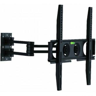Кронштейн для ТВ наклонно-поворотный Resonans PS520