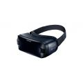 Очки виртуальной реальности Samsung Gear VR (SM-R324NZAASER) Dark Blue