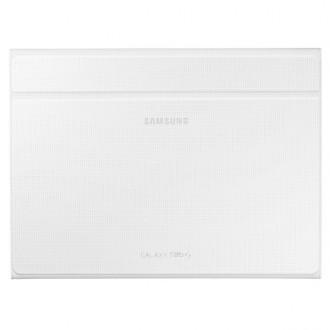 "Чехол для планшетного компьютера Samsung Book Cover Tab S 10.5"" White EF-BT800BWEGRU"