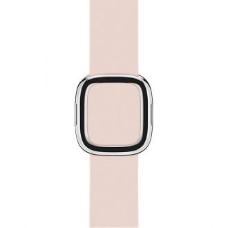 Ремешок для Apple Watch, Modern Buckle Small 38mm MJ572ZM/A Pink