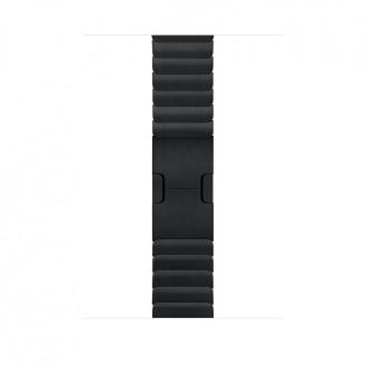 Ремешок для Apple Watch, Link 42mm MJ5K2ZM/A Black