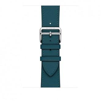 Ремешок для Apple Watch, Swift Leather Single Tour 42mm MPXF2ZM/A Colvert