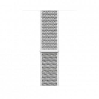 Ремешок для Apple Watch, Sport Loop 42mm MQW82ZM/A Seashell