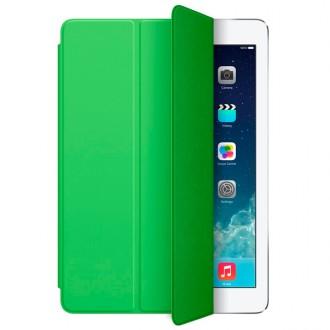 Чехол для iPad Air, Apple Air Smart Cover Green