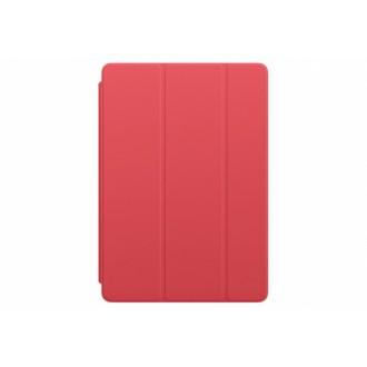 "Чехол для iPad Pro 10.5"", Apple Smart Cover MRFF2ZM/A Raspberry"