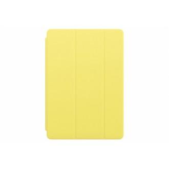 "Чехол для iPad Pro 10.5"", Apple Smart Cover MRFG2ZM/A Lemonade"