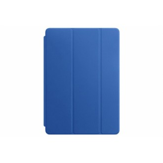 "Чехол для iPad Pro 10.5"", Apple Leather Smart Cover MRFJ2ZM/A Electric Blue"